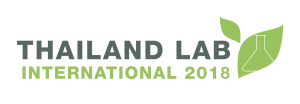 Thailand LAB INTERNATIONAL 2018