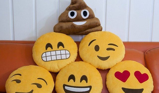Plugin for WordPress Adds Emoji Reactions