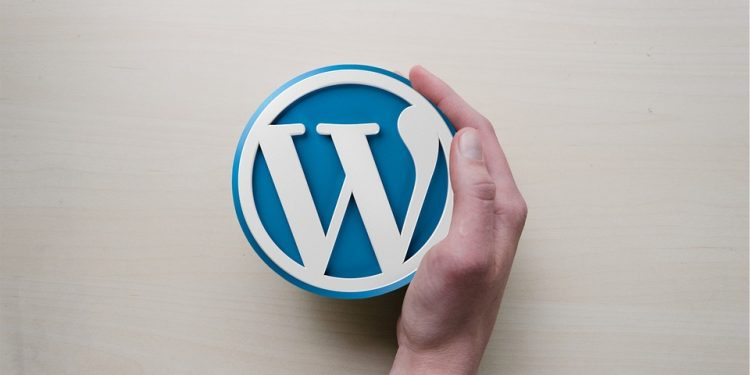 Setup Your First WordPress Website In Under 20 Minutes