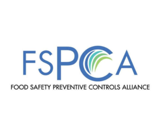 The US Perspective of Food Safety