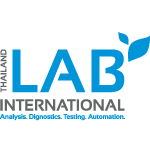 Thailand LAB INTERNATIONAL 2021